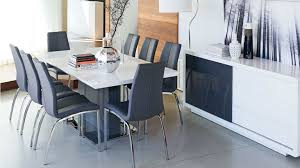 dining room furniture. Plain Furniture A Dining Table Is Arguably The Most Important Piece Of Furniture In Any  Room As It Often Where Your Eye Drawn First For Dining Room Furniture G