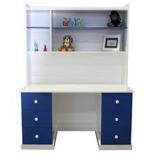 kids desk. TAKIS KIDS DESK \u0026 HUTCH Kids Desk E
