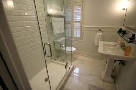 subway tiles bathroom ideas beveled subway tile view full size bathroom restoration subway tile bathroom ideas