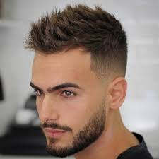 mens hairstyles for thin hair over 40 as well as agusbarber and mid fade and longer