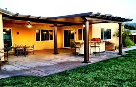 wood patio ideas. Wood Patio Cover Designs Ideas M