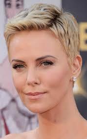 Achterkant Van Kapsels Voor Kort Haar Trend Kapsels Haarstijlen
