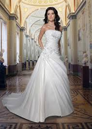 best 25 mothers wedding dresses ideas on pinterest couture Wedding Dress Shops Queen St Mall satin a line strapless straight neckline rouched bodice wedding dress wedding dresses australia online shop wedding dress shops queen street mall