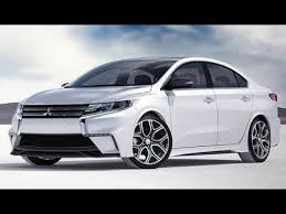 2018 mitsubishi lancer. contemporary mitsubishi 2018 mitsubishi lancer review test  drive specs changes throughout mitsubishi lancer