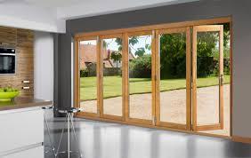 decoration in best sliding patio doors best sliding glass patio residence decor inspiration