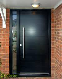 mid century modern front door. Delighful Mid Elegant Modern Front Door Contemporary House Doors Best  Entrance Ideas On Mid Century Colors With