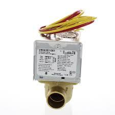 v8043e1061 honeywell v8043e1061 3 4 sweat connection zone product 360°