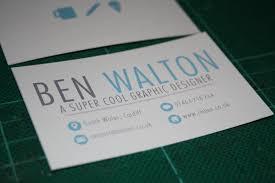 Year 2 Ben Walton