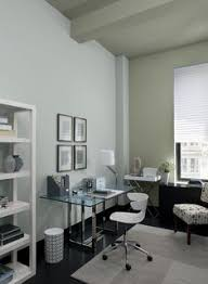 Office color Bedroom Interior Paint Ideas And Inspiration Office Coloursoffice Pinterest 44 Best Home Office Color Inspiration Images Home Office Colors