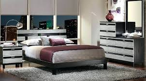 Rooms To Go Canopy Beds Affordable Queen Bedroom Sets For Sale 5 6 ...