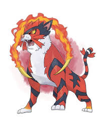 Litten Evolution Chart Sun Litten Pokemon Evolution Chart Images Pokemon Images Novos