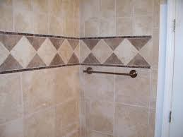 installing ceramic wall tile is one home improvement that most homeowners are capable of tackling in fact it really isn t much diffe than any other