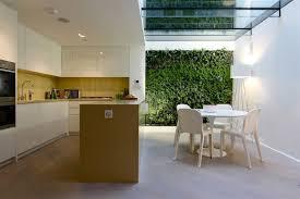 home renovation designs. stunning inspiration ideas home renovation designs great interesting design on