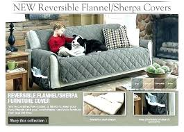 pet furniture covers for leather sofas pet furniture covers for leather sofas leather couch covers for