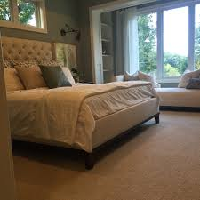 Modern Country Bedroom Modern Country Carpet Bedroom Degraaf Interiors