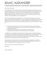 Cover Letter With Cv Examples Nurse Practitioner Cover Letter ...