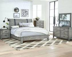 Charcoal Grey Furniture Small Images Of Black And Grey Bedrooms Design A Grey  Bedroom Grey Oak
