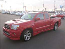 toyota x runner for sale by owner - 28 images - 2007 toyota tacoma ...