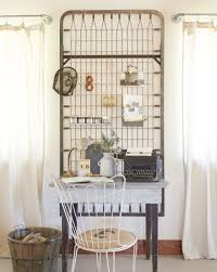 home office magazine. Good Cottage Style Home Office Country Living Magazine