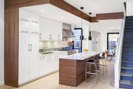stunning ikea kitchen designer interior ideas design clean newest 3 us tool