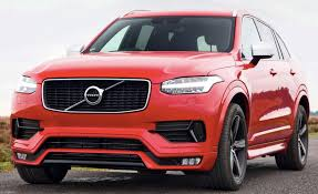 2018 volvo price. interesting price 2018 volvo xc60 review release date price and specs  car  intended volvo price