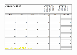 monthly calendar template 2015 top result 52 awesome monthly calendar templates 2015 photography