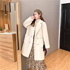 Velvet hooded sweater coat female 2019 <b>early autumn</b> new <b>Korean</b> ...