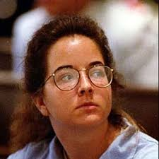 Susan Smith | Criminal Minds Wiki | Fandom