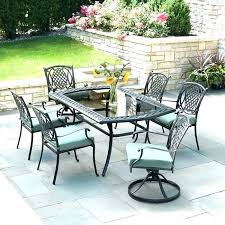 home depot furniture covers home depot patio furniture covers home depot patio furniture home depot patio