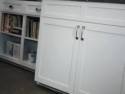 replacing kitchen cabinet doors replacement kitchen cabinet doors solid replacing kitchen cabinet doors only adelaide