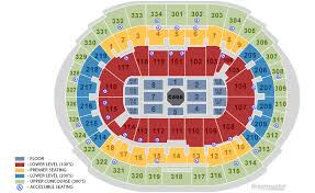 Staples Center Seating Chart For Ufc Ufc Free Twitter Tickets Mma