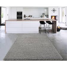 home interior complete 8x10 rug ottomanson ultimate gy contemporary moroccan trellis design grey from