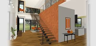 Small Picture 3d Interior Design Software Top Home Design Software Amazing