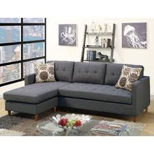 sectional sofa gray. Perfect Sectional Save In Sectional Sofa Gray Wayfair