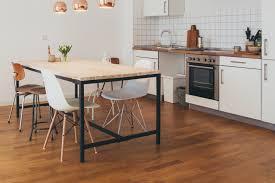 kitchen flooring options best flooring for kitchens