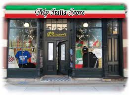 we have the largest selection available of quality italian novelties novelty apparel and gift merchandise in the midwest we are your one stop for all