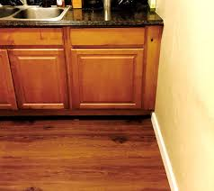 rubberflooringinc customer al flooring
