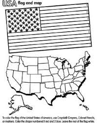 6d590cdef49fcc718eebb22a5d51eb23 olympic crafts usa flag south korea flag colouring sheet for colouring during the closing on national geographic inside north korea worksheet