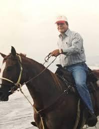 Early Rae Hunt Obituary - Rowland, North Carolina , Boles-Biggs Funeral  Home | Tribute Arcive