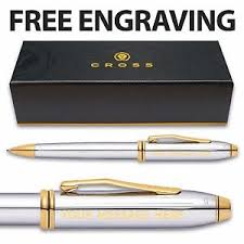 image is loading cross townsend medalist mechanical pencil 7mm gift boxed