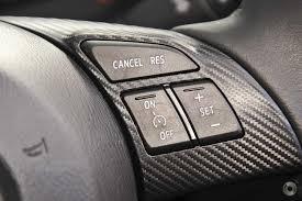 racq car insurance quote raipurnews racq car auto hobby