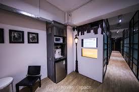 Office space hong kong Most Expensive Office Space For Rent Hong Kong Watson Road Flexado Office Space For Rent At Watson Road Hong Kong
