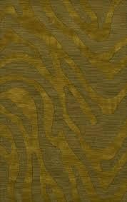 green swirls lines stripes transitional area rug animal print dv2