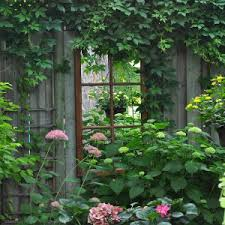 garden mirror. Perfect Mirror Garden Mirrors Inside Mirror B