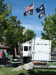 rv flag pole popular poles and holders mounts your place for flag flags rv flag pole rv flag pole