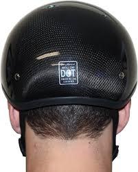 captain america german motorcycle helmet tags carbon fiber