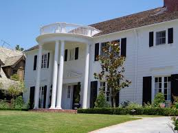 colonial style homes 7 characteristics that make this home house plans colonial style house plans house