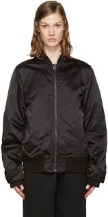 acne studios black leia er jacket women acne studios boots acne studios leather jacket in stock