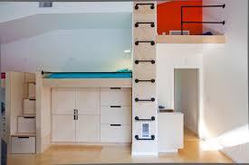 Loft Bedroom Storage Bedroom King Size Bed Comforter Sets Cool Bunk Beds With Slides