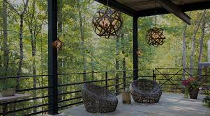 Outdoor Lighting Ideas Outdoor Lighting Ideas 10 Tips To Upgrade Your Outdoor